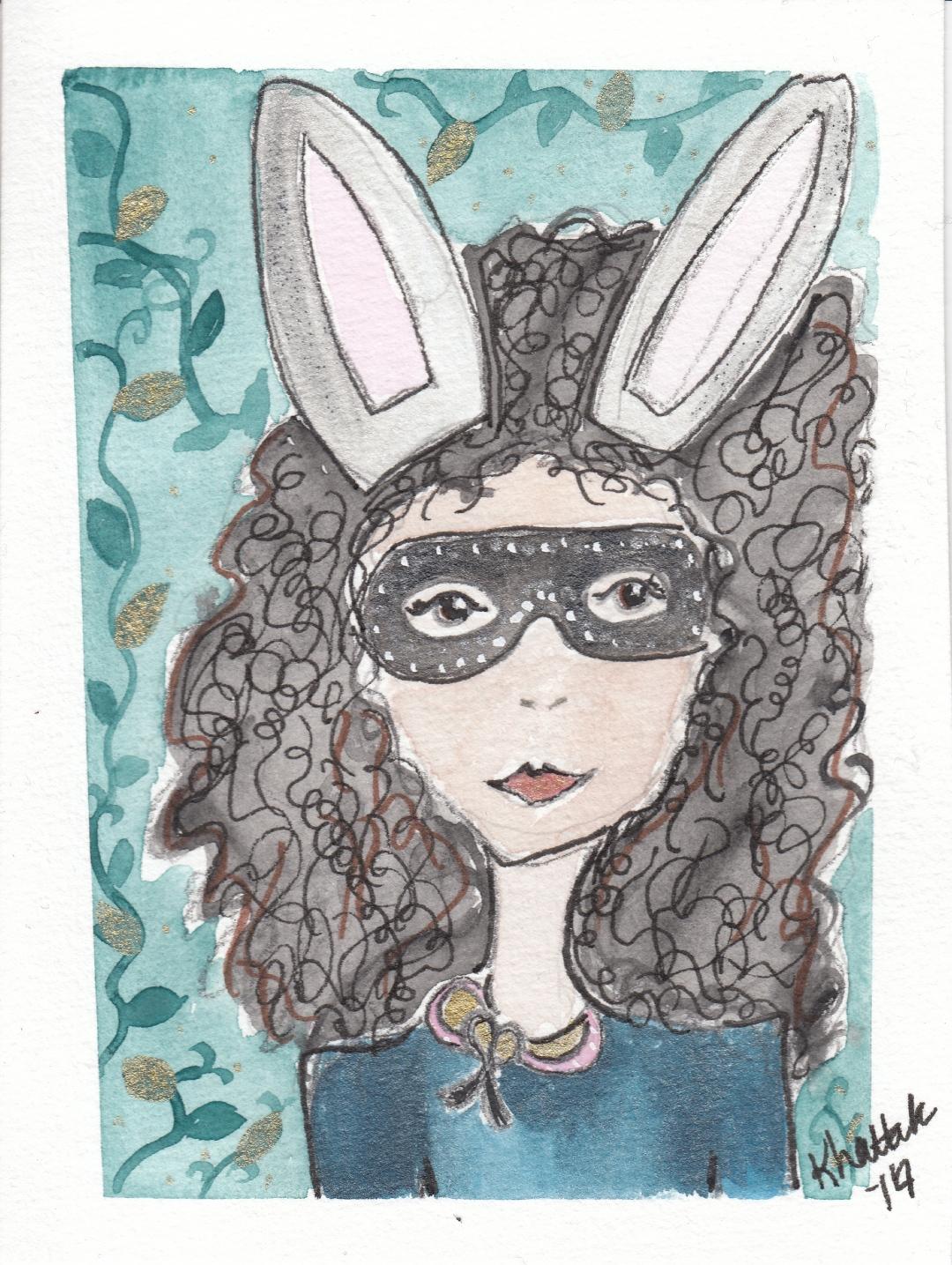 bunny-girl-stephanie-khattak