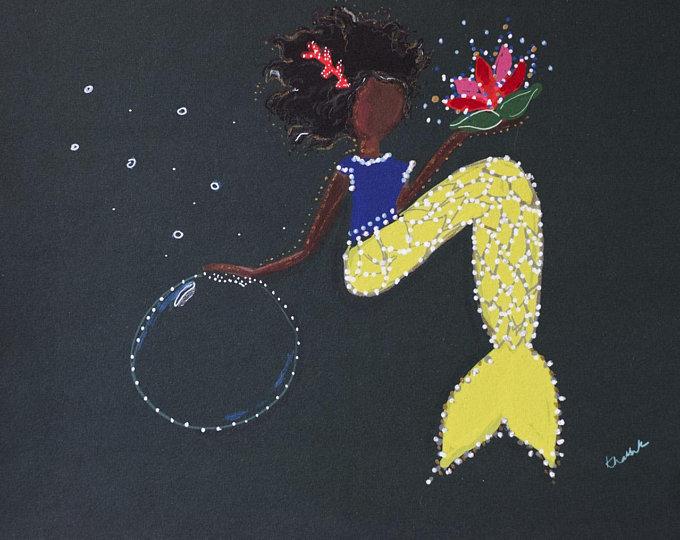 mermaid-print-1