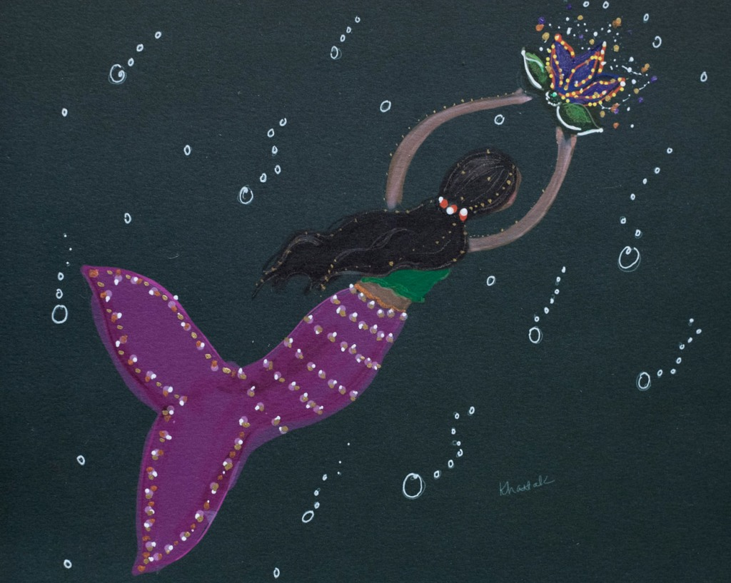 limited-edition-mermaid-print-2