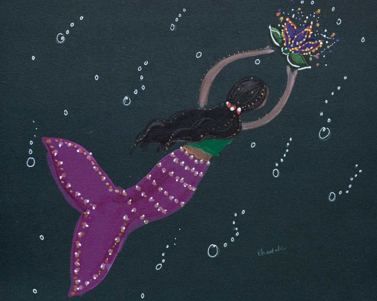 limited-edition-mermaid-print-2