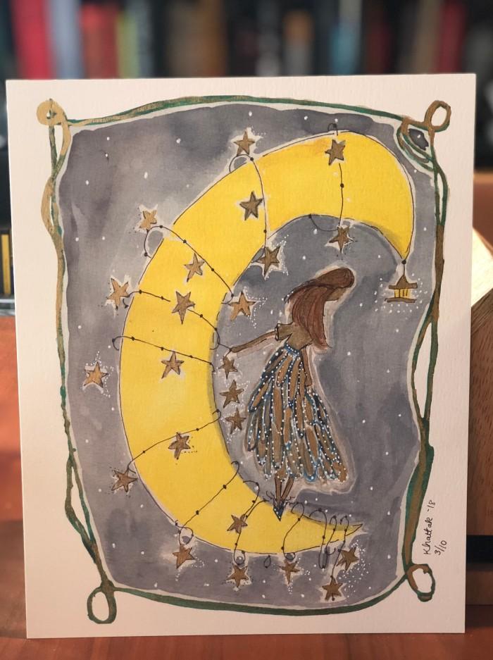 moongirl-upright-1