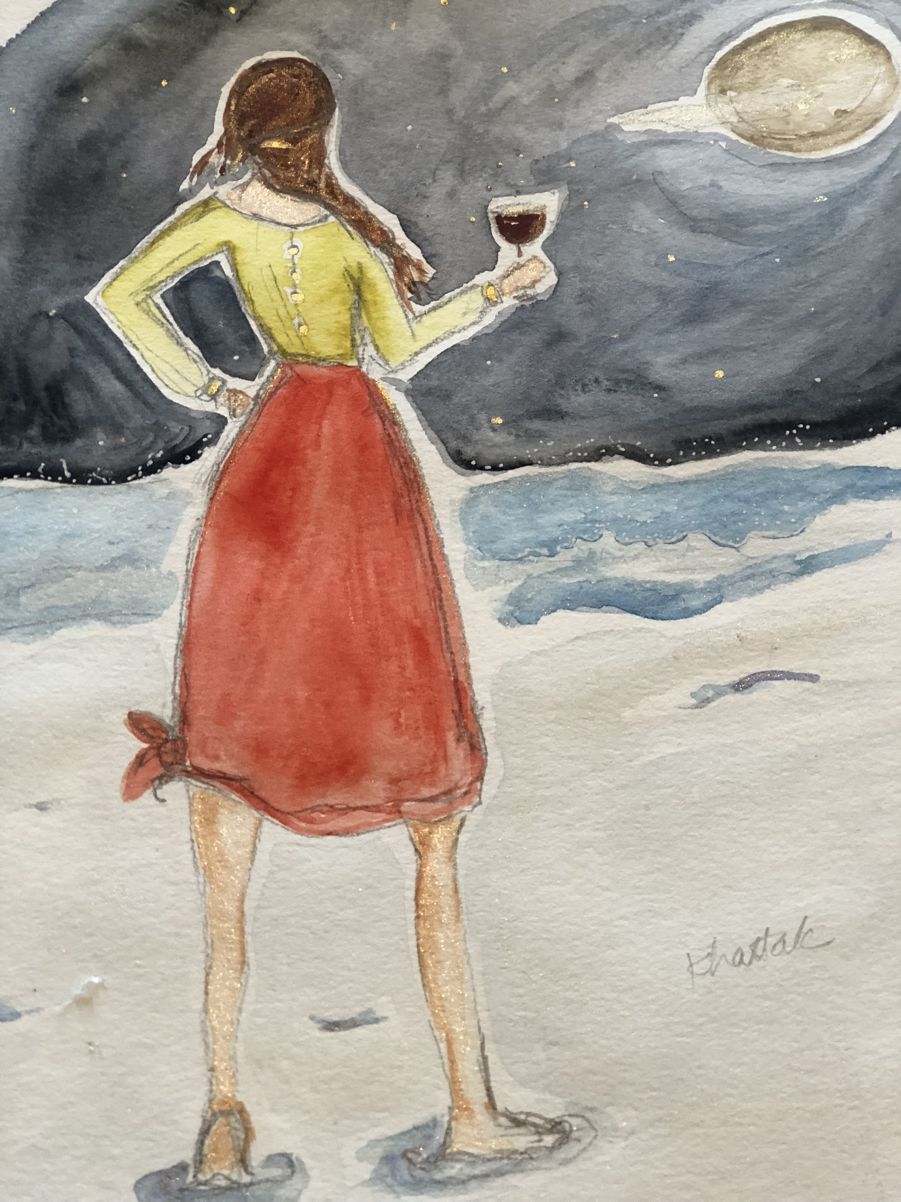 wine-and-waves