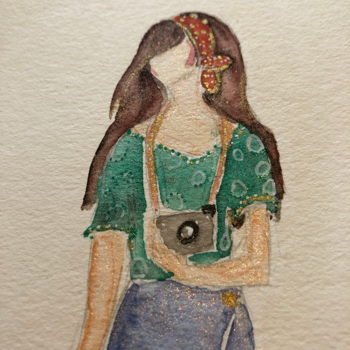 camera-girl-close-up-khattak